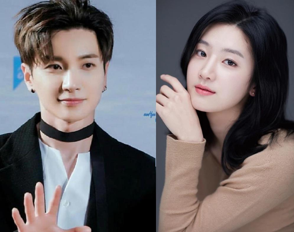 2020 Asia Artist Awards Winners