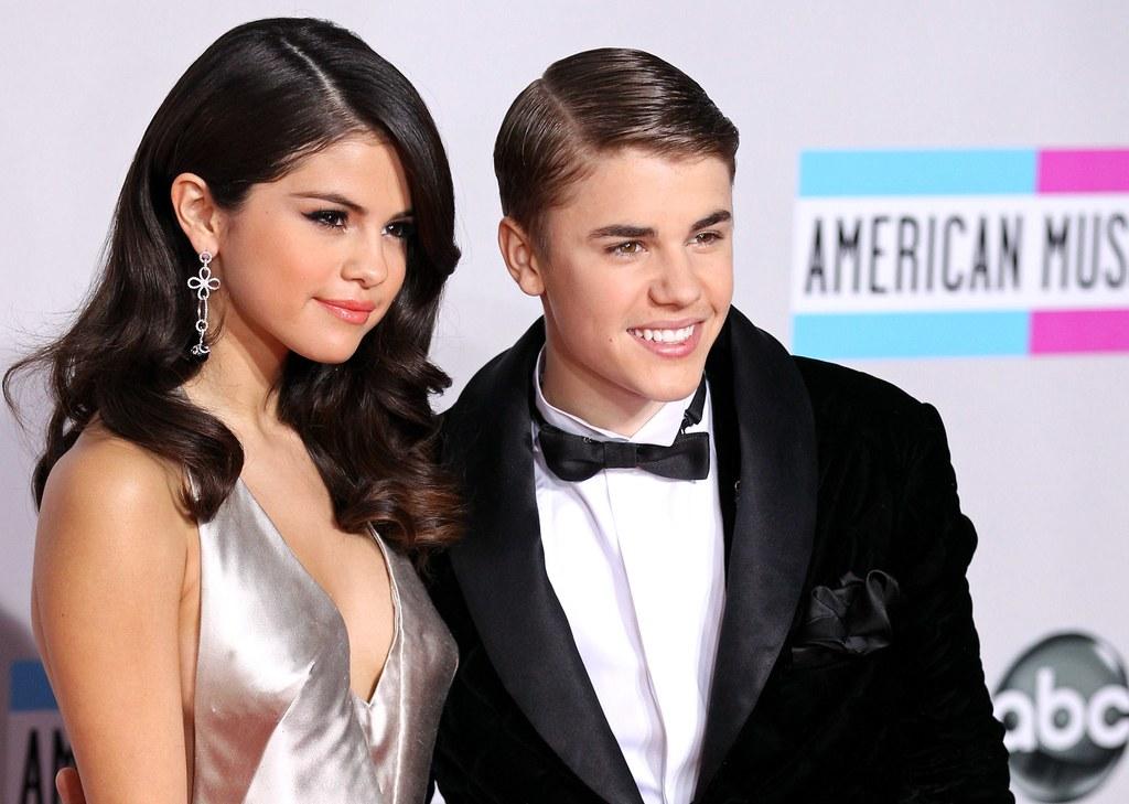 Justin Bieber responde: ¿Regresarías con Selena Gomez? (VIDEO)
