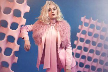 Dcoumental de Katy Perry con fecha de lanzamiento y trailer