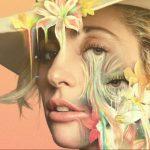 Lady Gaga lanza trailer de su documental Five Feet Two