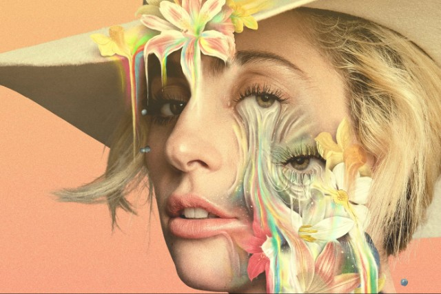Lady Gaga lanza trailer de su documental Five Feet Two