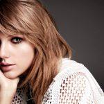 Taylor Swift gana platino por LWYMMD