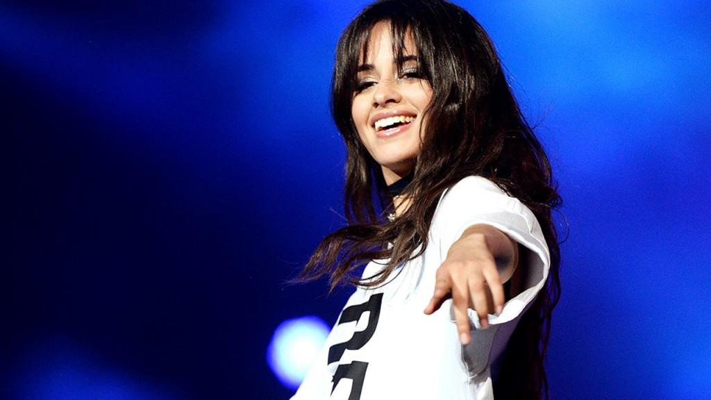 Camila Cabello habla de los falsos amigos: 'La única manera de saber es el tiempo'