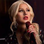 Christina Aguilera honrará a Whitney Houston en los AMAs 2017