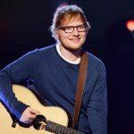 Ed Sheeran reprograma fechas de su Gira por Asia