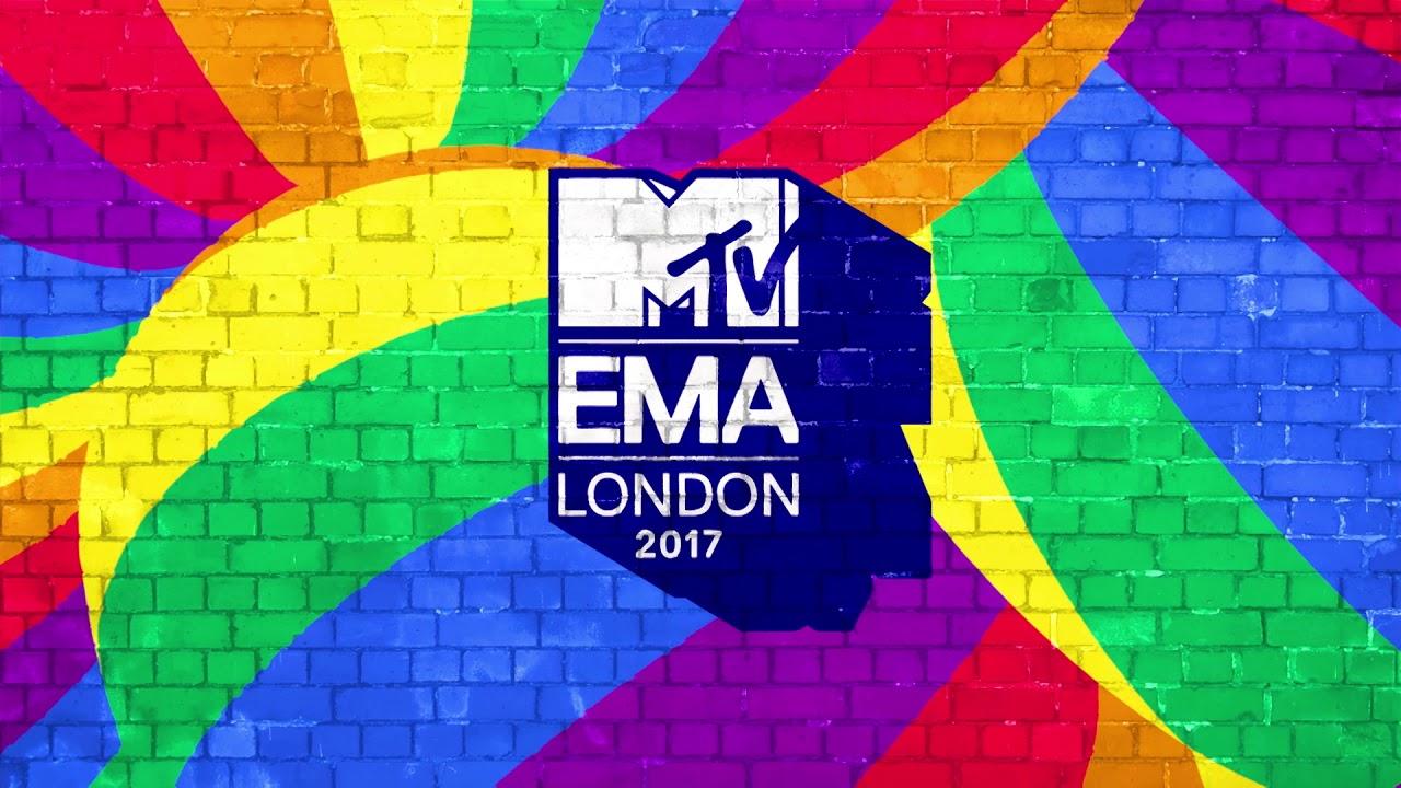 MTV EMAs 2017: Nuevas presentaciones musicales confirmadas