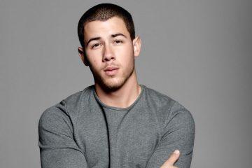 """Escucha """"Home"""" la nueva canción de Nick Jonas"""