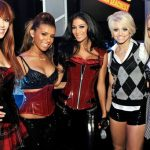 The Pussycat Dolls responden a las acusaciones de prostitución de Kaya Jones
