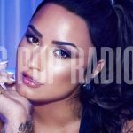 sorry not sorry hits number 1 on radio