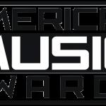 American Music Awards 2017: Todo lo que necesitas saber del evento