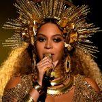 ¡Esta Confirmado! Beyoncé tendrá un papel estelar en el Rey León