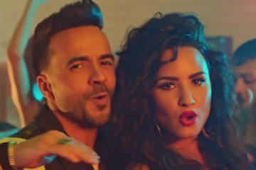 """""""Échame La Culpa"""" tiene el mejor debut de la semana en el Billboard Hot 100"""