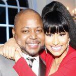 El hermano de Nicki Minaj es condenado por asalto sexual a una menor