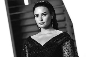 Medios internacionales critican falta de nominación de Demi Lovato en los GRAMMYs
