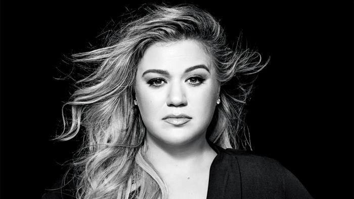 "Kelly Clarkson en una entrevista: ""Pensé que era asexual"""