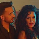 """Demi Lovato y Luis Fonsi revelan el vídeo de """"Echame La Culpa"""""""