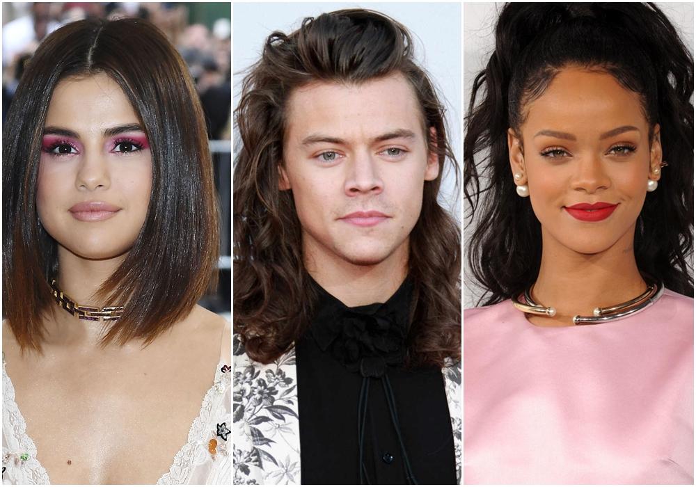 Las mejores canciones pop del 2017 según la revista Esquire
