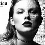 ¿Reputation de Taylor Swift no estará disponible para Stream?