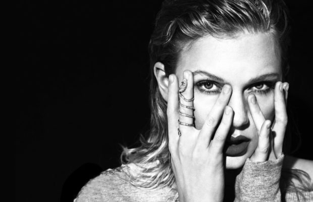 ¿'Reputation' de Taylor Swift podría ser lanzado antes?