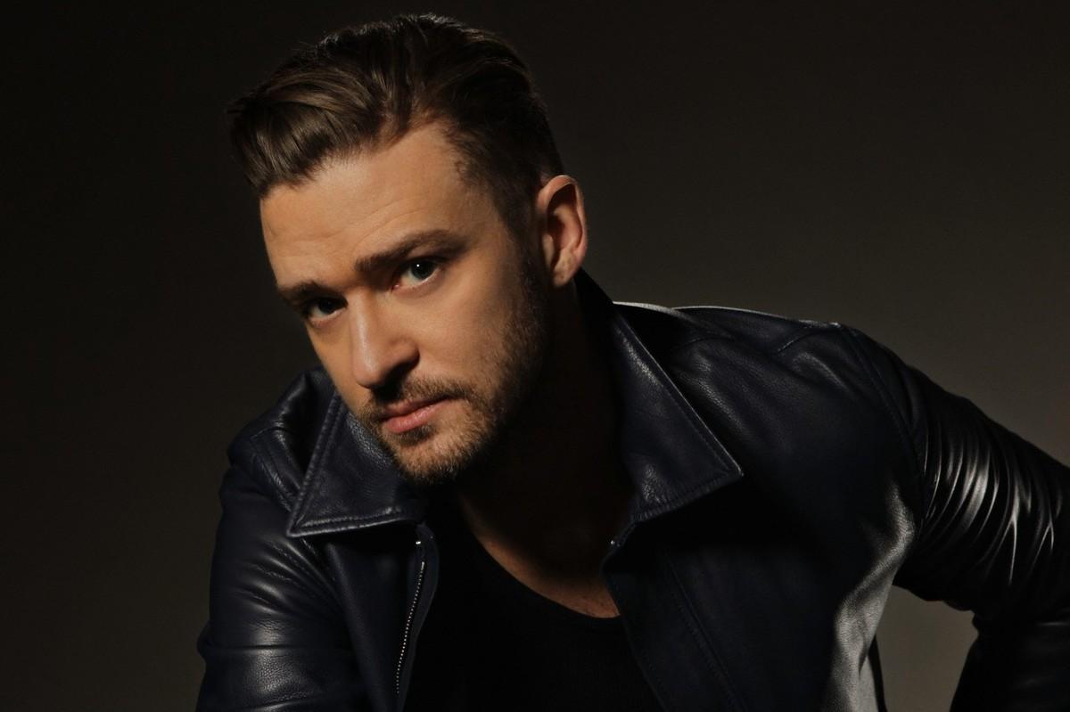 Rolling Stone revela colaboración especial en el nuevo álbum de Justin Timberlake