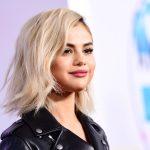 Según People, la pelea entre Selena Gomez y su madre no fue la primera