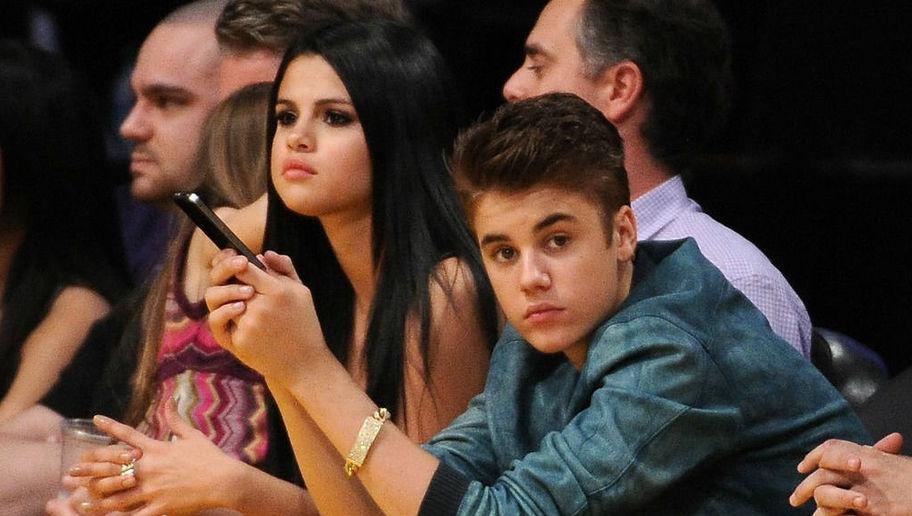 Se revela la razón de que Selena Gomez y Justin Bieber estén en terapia de pareja