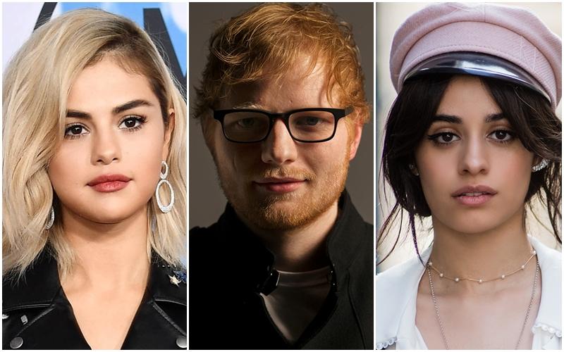 Billboard revela la lista de las mejores canciones de 2017