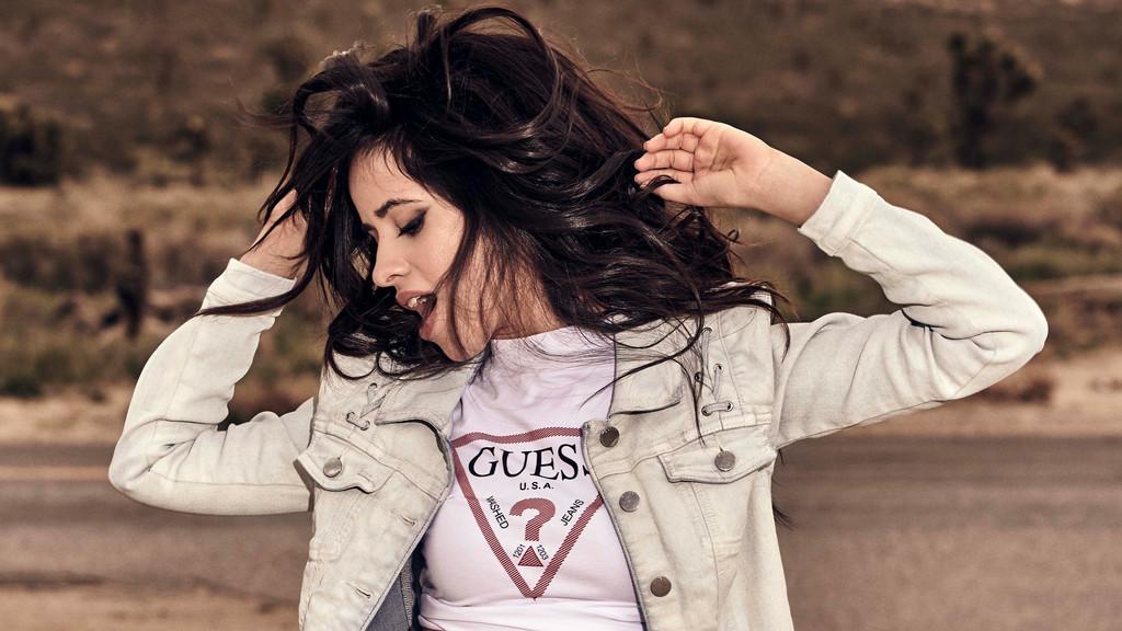 Se revela adelanto de una nueva canción de Camila Cabello