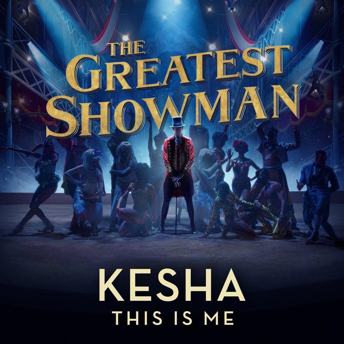Se revela el próximo sencillo del álbum 'Rainbow' de Kesha