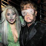 Los duetos más épicos en los GRAMMYs según Entertainment Tonight