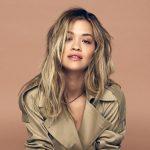 Rita Ora lanzará un sencillo junto a Cardi B, Bebe Rexha y Charli XCX