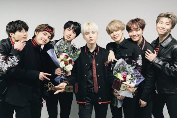 BTS rompe récord para el K-Pop en Youtube