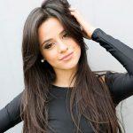 Camila Cabello conquista la cima de otra lista de Billboard