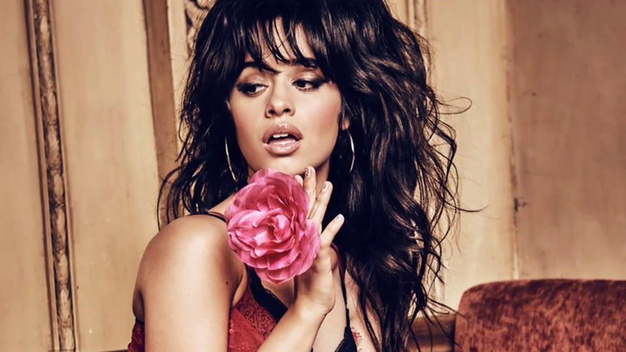 Todas las canciones del álbum de Camila Cabello entraron al Top 100 de Spotify Global