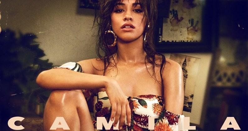 Conoce la crítica de los medios acerca del álbum completo de Camila Cabello