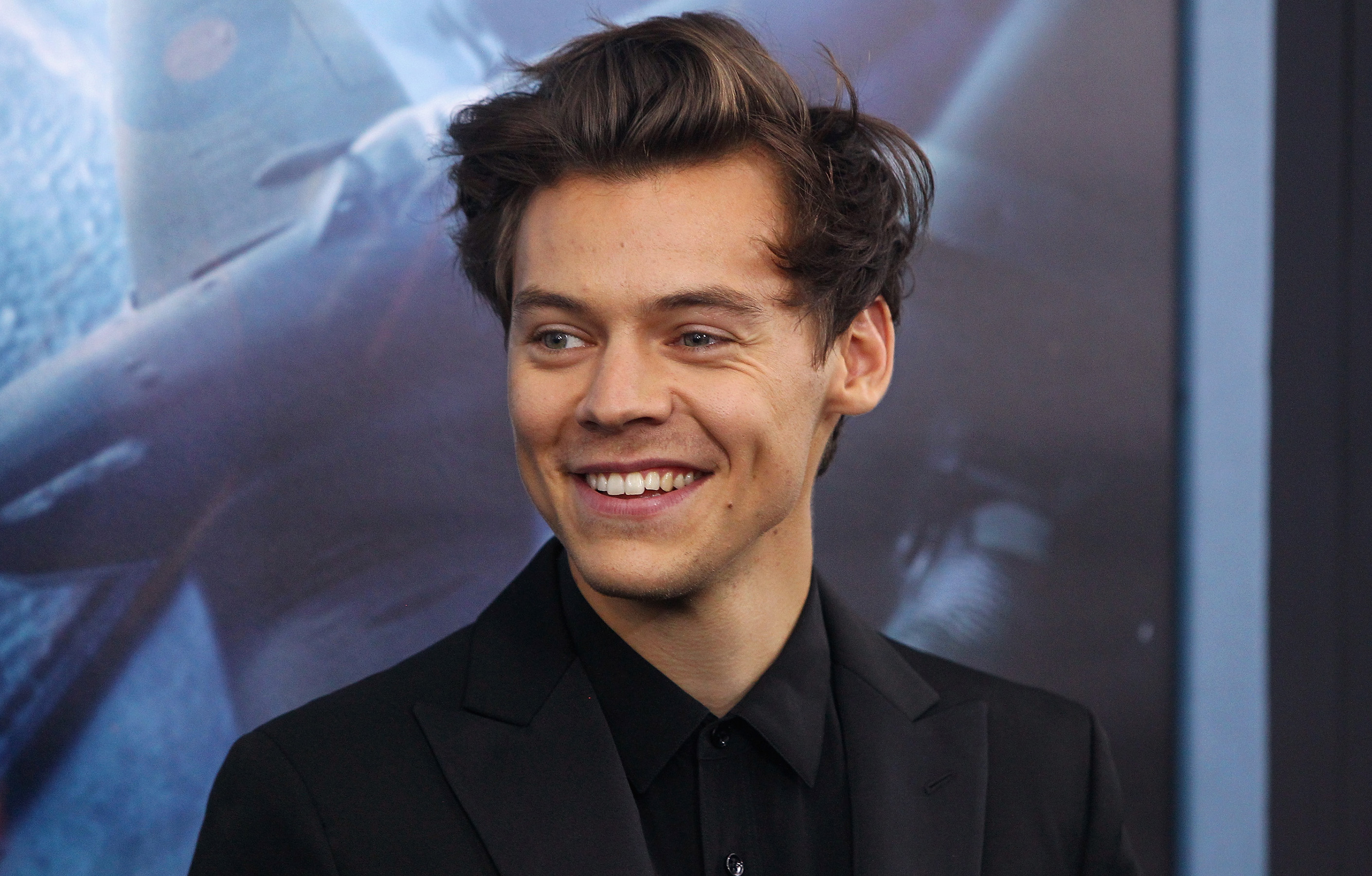 who is harry styles dating now june 2017 Find the latest about harry styles news, plus helpful articles, tips and tricks, and guides at glamourcom.