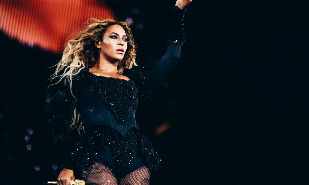 ¿Beyoncé se presentará en los GRAMMYs 2018?