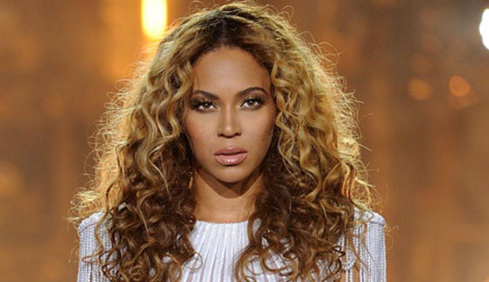 Beyoncé pierde un récord que tenía por foto de Instagram