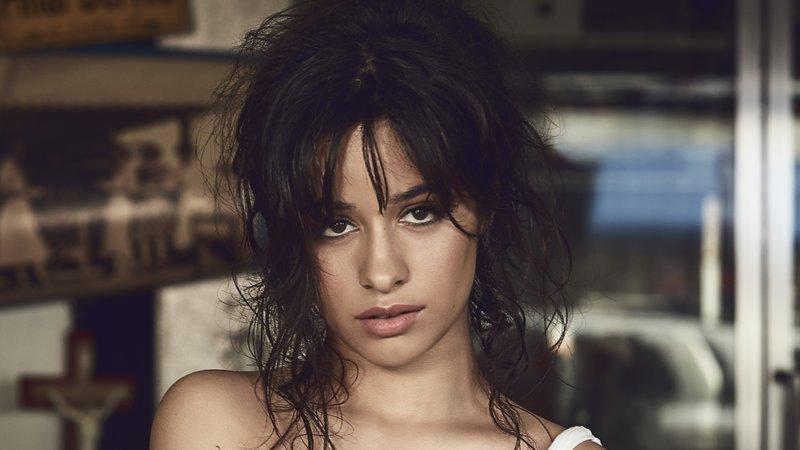 Revelan fragmento de canción inédita de Camila Cabello