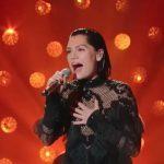 """Jessie J arrasa en programa de TV con """"Killing Me Softly with His Song"""""""