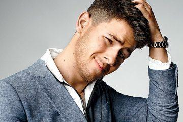 Nick Jonas habla acerca de Selena Gomez y Miley Cyrus