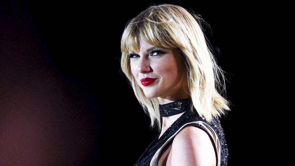 Taylor Swift, Demi Lovato & más aparecen en el tracklist de 'Now 65'