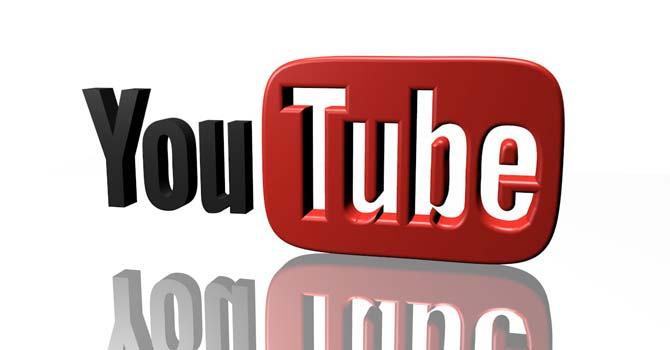 Youtube va a descontinuar los canales VEVO de los artistas