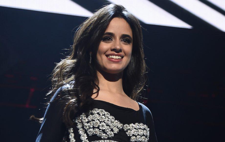 Se agotaron las entradas de varios conciertos de la gira de Camila Cabello en pocos minutos