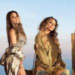 ¿Dinah Jane podría ser la siguiente en abandonar Fifth Harmony?