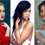 Las canciones de artistas femeninas con más streams en la historia de Spotify
