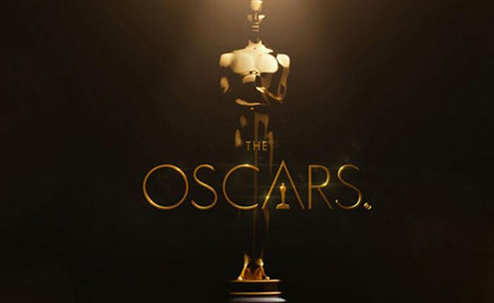 Conoce quienes son los artistas que se presentaran en los Oscars 2018
