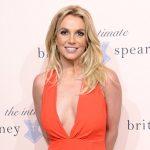 Britney Spears se pronuncia luego del comentario del presidente de la Recording Academy
