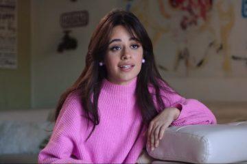 """Camila Cabello revela su propio documental: """"Made In Miami"""""""