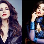 """Lana Del Rey canta su propia versión de """"Havana"""" de Camila Cabello"""